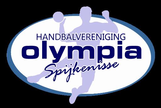 Handbal Vereniging Olympia Spijkenisse